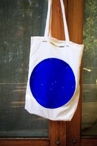 felt NicNacsbyNic bag