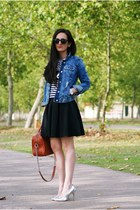 frontrowshopcom skirt - frontrowshopcom sweatshirt
