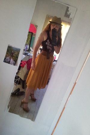 Ebay skirt