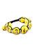 Byrd Holland bracelet