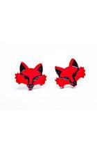 Resin-byrd-holland-earrings