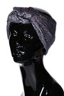Turban-metallic-created-by-fortune-accessories