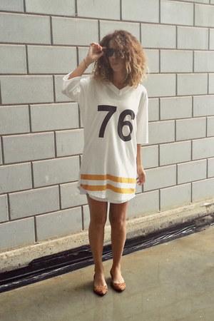 76 boutique dress