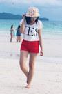 f42304487ad0d ... White-bucket-hat-aliexpress-hat-red-basic-h-m- ...