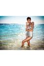 Silver-bikini-atoll-swimwear