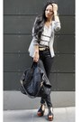 Sass-bide-jeans-sass-bide-jacket-givenchy-bag-jeffrey-campbell-heels-