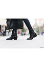 Off-white-cameo-cape-black-pony-skin-boots-marcus-b-boots