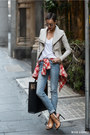 Heather-gray-micah-gianneli-micah-gianneli-jacket