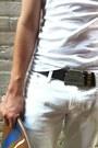 Car-buckle-paul-smith-belt-lucky-brand-jeans-stripe-coach-bag