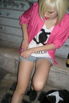 vintage shirt - 5Preview shirt - vintage t-shirt