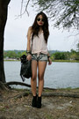 Black-booties-rusty-lopez-boots