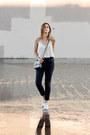 Denim-levis-jeans