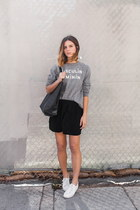 cotton Clare V sweatshirt