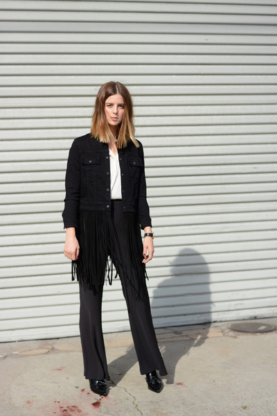 Fringe-the-perfext-jacket