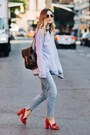 Denim-citizens-of-humanity-jeans-gucci-bag