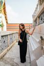 Cotton-bella-luxx-dress