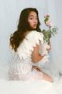 Angel-organza-handmade-dress