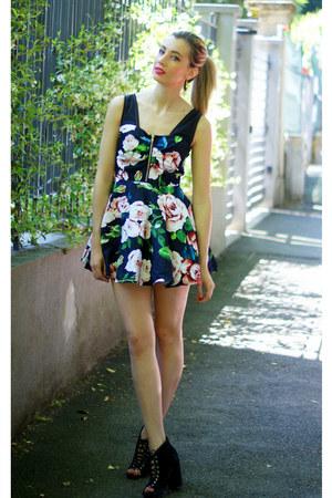 tbdress dress