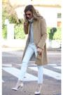 Camel-vintage-coat