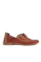Miista-sandals