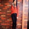 miki_girl