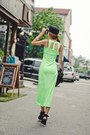 Cotton-mikkis-fashions-dress
