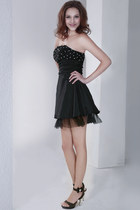 milanoo dress