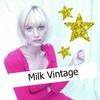 milkvintage
