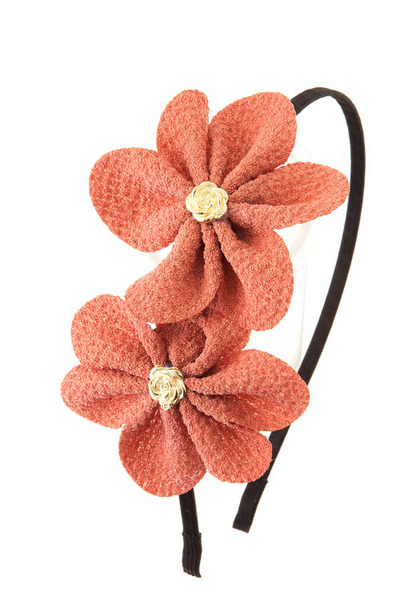 headband accessories