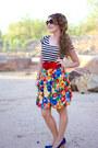 Modcloth-dress-h-m-top