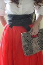 Jardin-skirt-j-crew-skirt-obi-belt-the-limited-belt