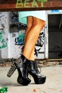 Jeffrey-campbell-boots-orsay-dress