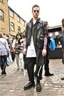 Tuk-creepers-shoes-hope-pants-rick-owens-vest-undercover-top-rick-owens-