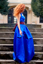 Msdressy dress