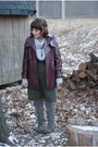 Silver-riding-urban-outfitters-boots-crimson-vintage-etienne-aigner-jacket-h
