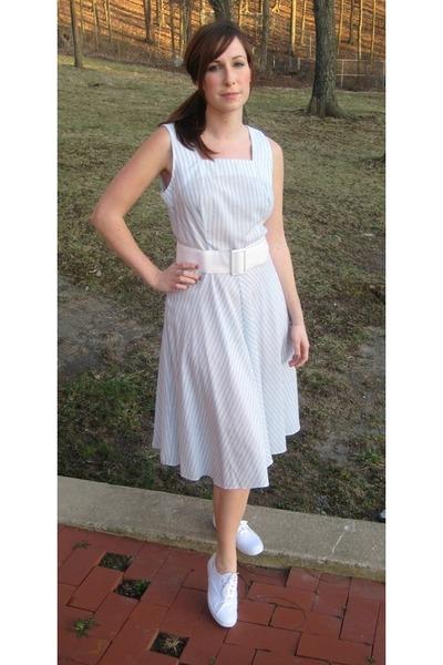 keds sneakers women white dresses