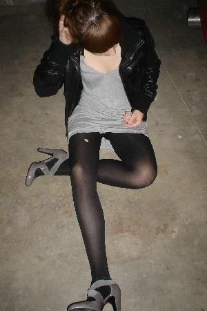 1st photo