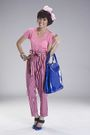 Pink-iconia-top-pink-iconia-pants-blue-iconia-purple-iconia-blue-putris-