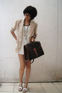 Beige-vintage-white-koreanbrand-dress-brown-moms-lv-white-metro-white-f2