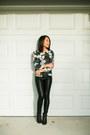 Blanknyc-leggings-eight-sixty-top