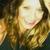 Amy_Carter