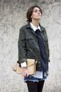 Zara-boots-misslittletouch-bag-oasap-shorts