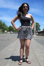 Black-forever-21-shirt-black-forever-21-shoes-h-m-accessories