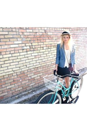 Ike my Bike