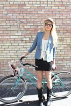 My Swap Meet Bike
