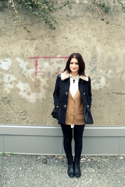 Primark coat
