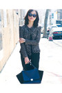 Misspoutycom-jacket-trapeze-celine-bag-butterfly-karen-walker-sunglasses