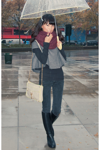 Leather Jeans And Boots Boots Black Skinny Jeans