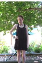 anne taylor loft accessories - dress
