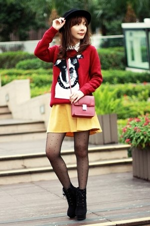 Sissy Boy Fashion - How to Wear Sissy Boy | Chictopia